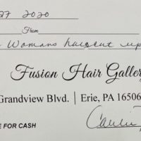 Fusion Hair Gallery