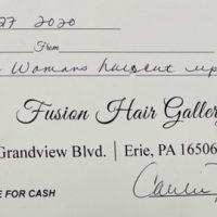 Fusion Hair Gallery